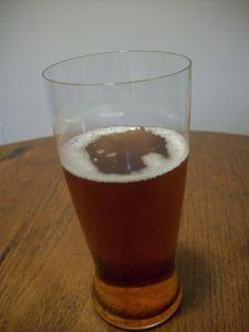 Beer Buster